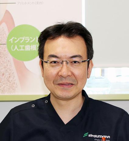 竹田 智郎
